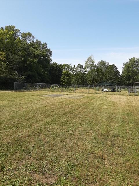 643 BODEY Circle Property Photo - Urbana, OH real estate listing