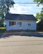 101 E Lincoln Avenue Property Photo - London, OH real estate listing