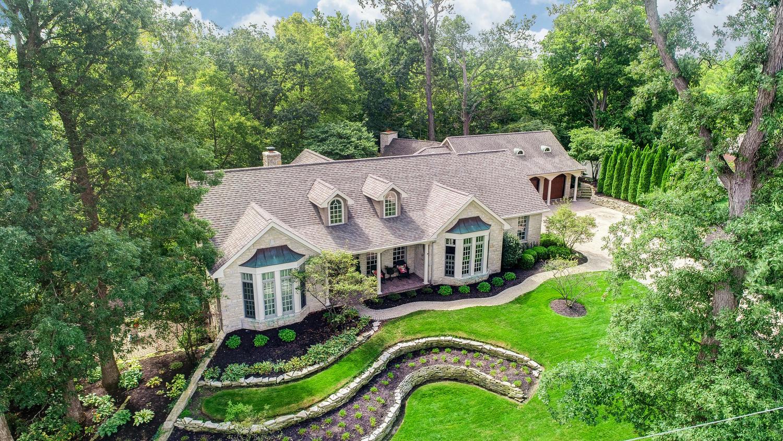 45895 Real Estate Listings Main Image