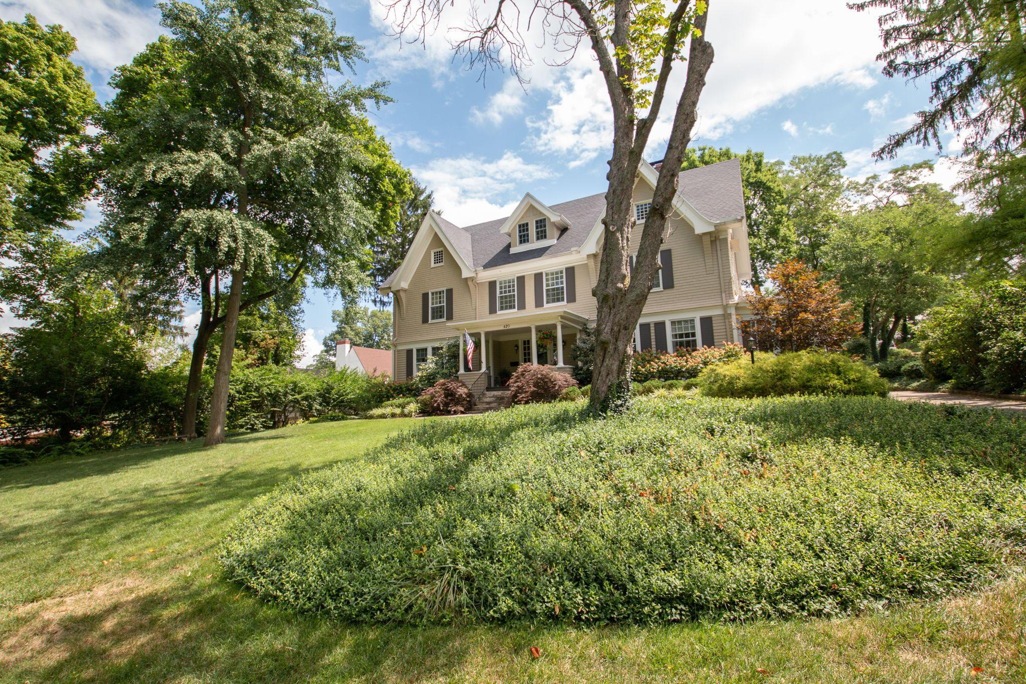 620 Harman Avenue Property Photo
