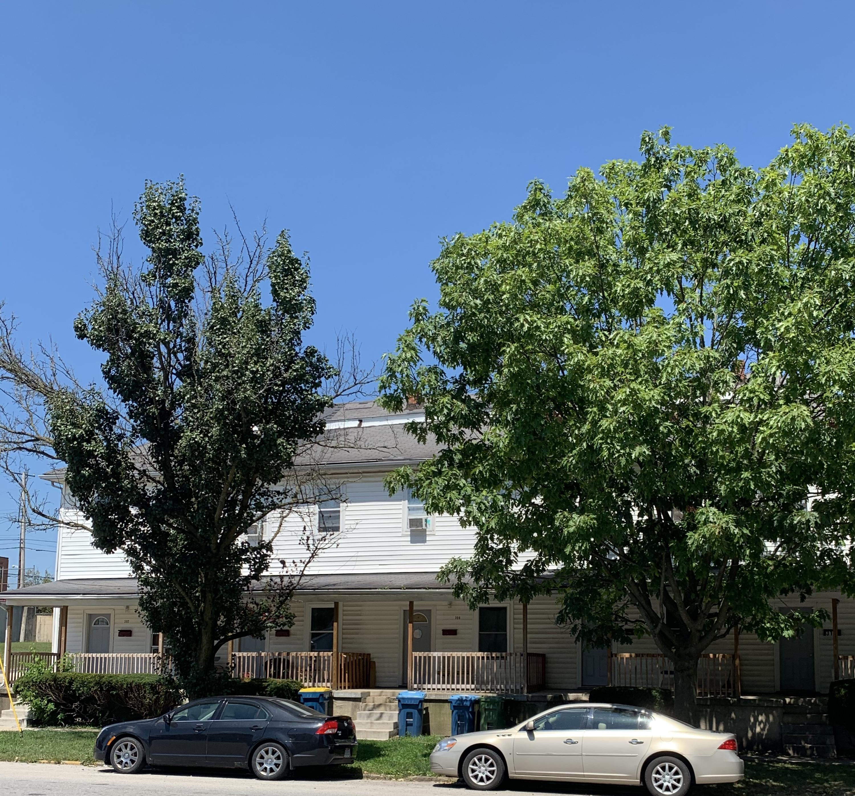 312 E Court Street Property Photo 1