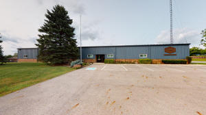 1180 W Columbus Avenue Property Photo - Bellefontaine, OH real estate listing