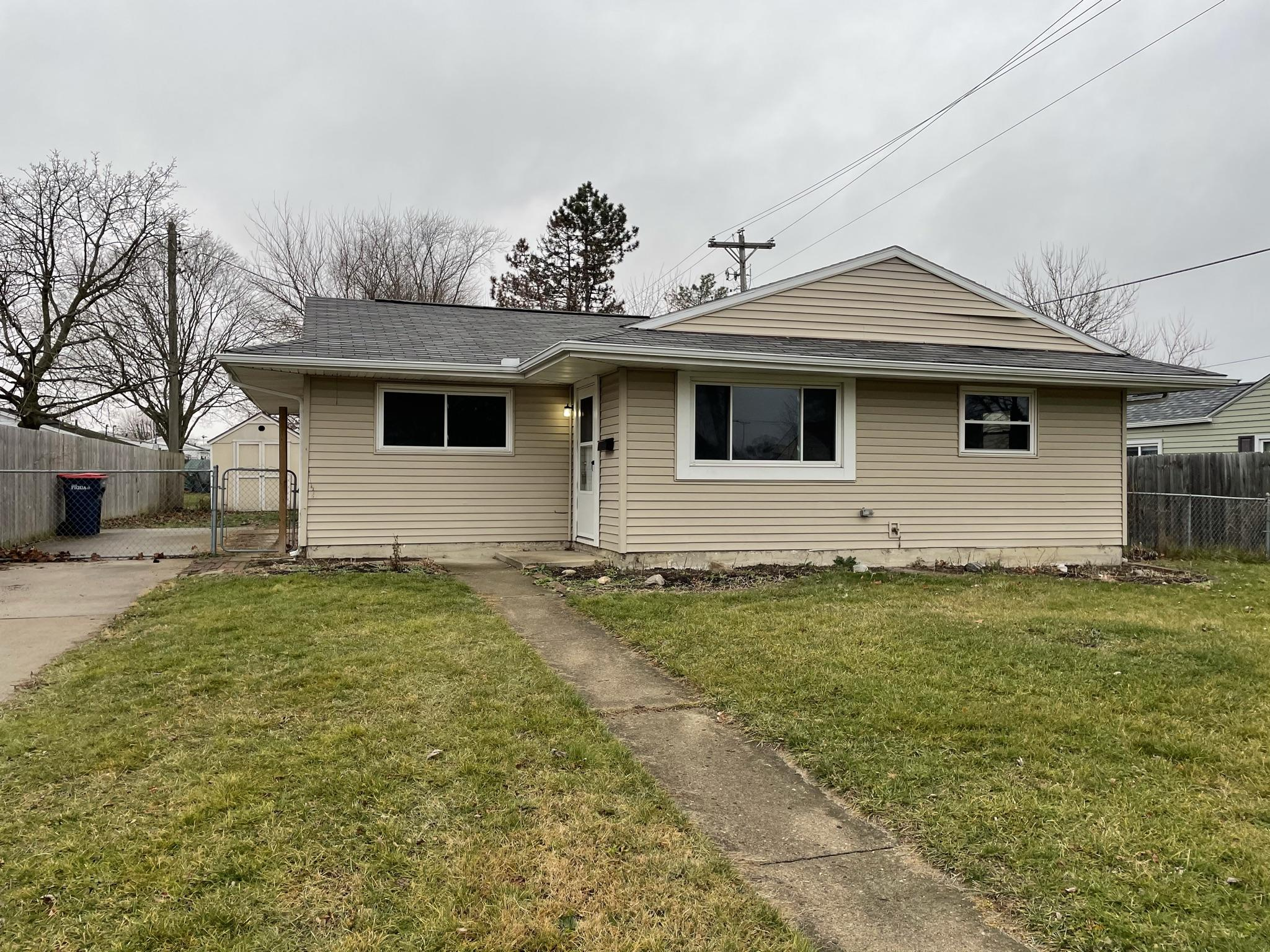 306 Cedarbrook Drive Property Photo
