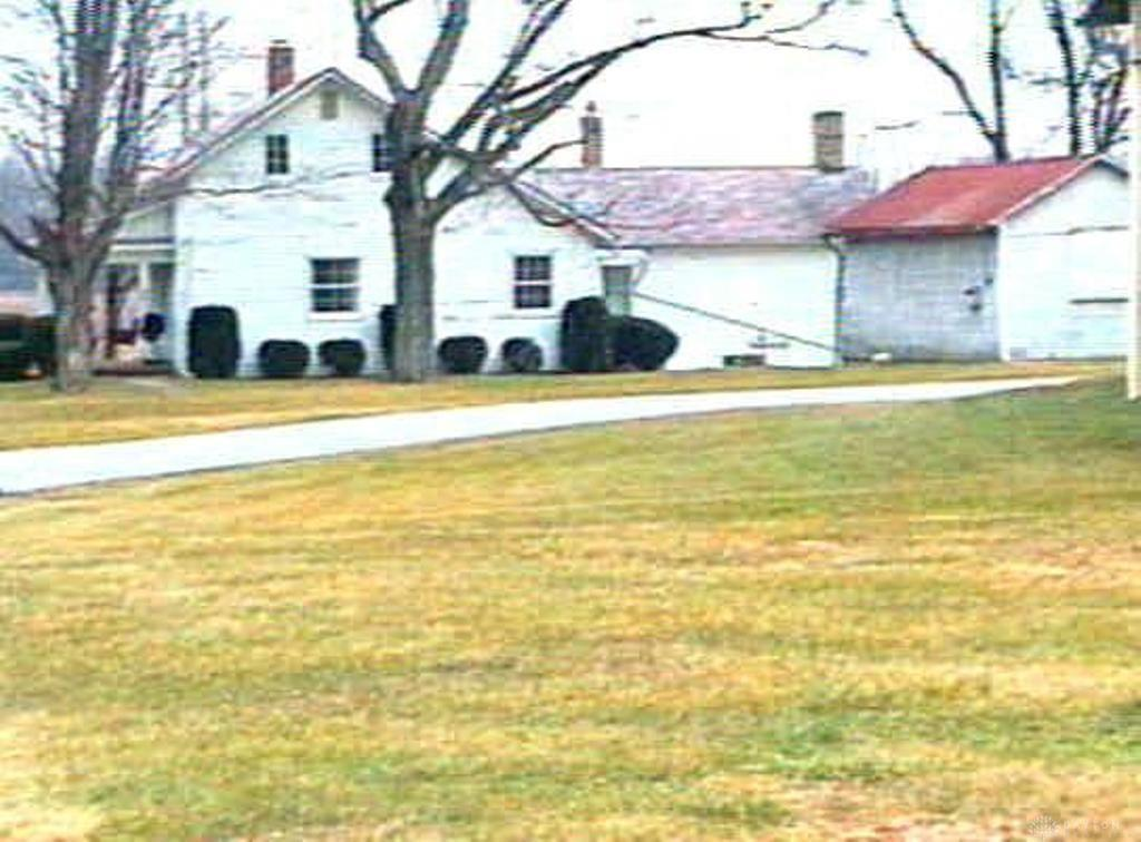 565 N Sayers Road Property Photo