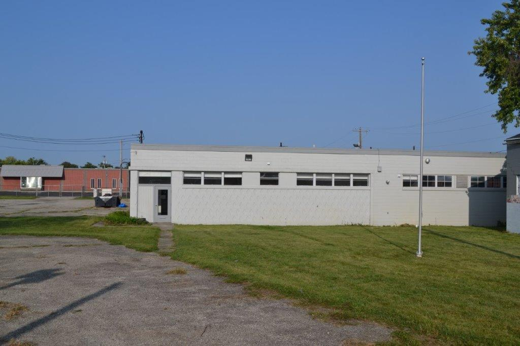 25 Snyder Street Property Photo - Springfield, OH real estate listing