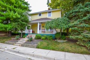 126 W Franklin Street Property Photo