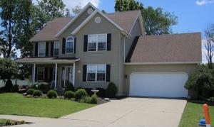 2147 Conowoods Drive Property Photo 1