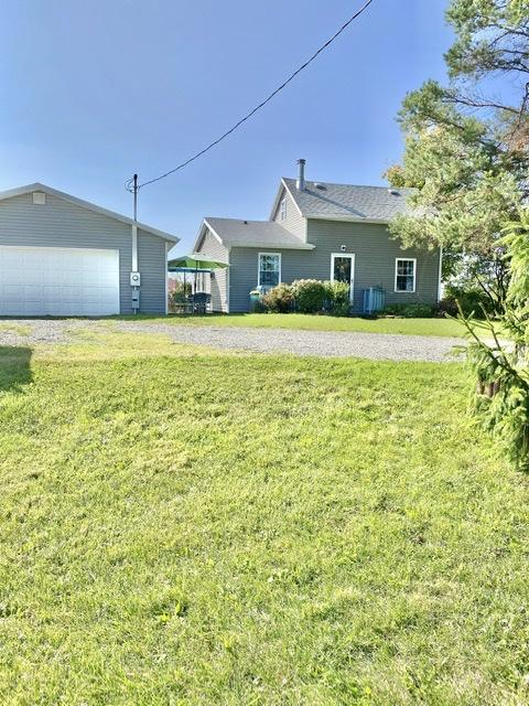 1858 E Township Road 57 Property Photo - Bellefontaine, OH real estate listing