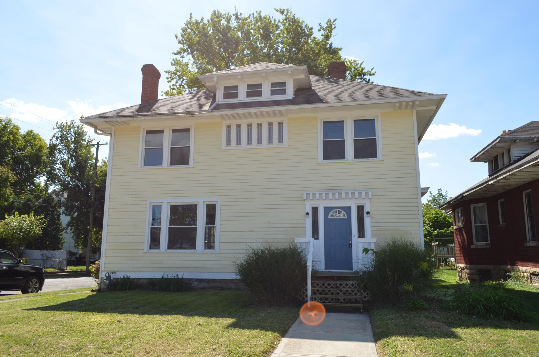 315 E Madison Avenue Property Photo