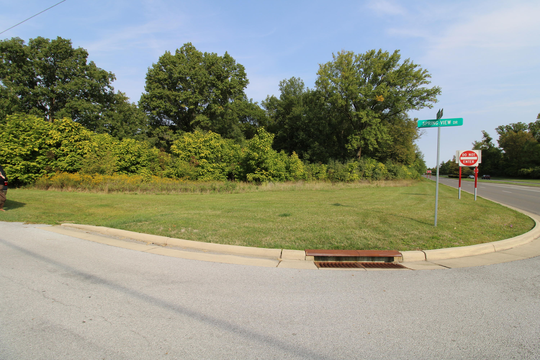 0 Springview Drive Property Photo 1