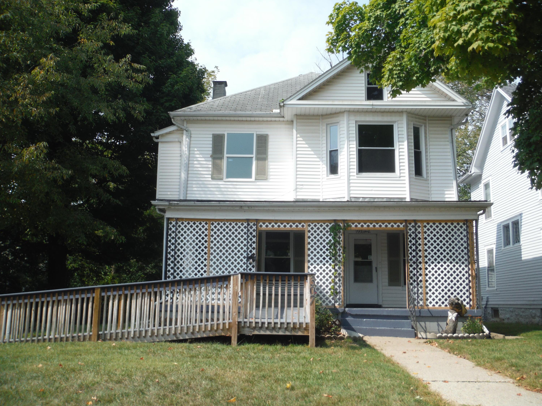 307 S Belmont Avenue Property Photo 1