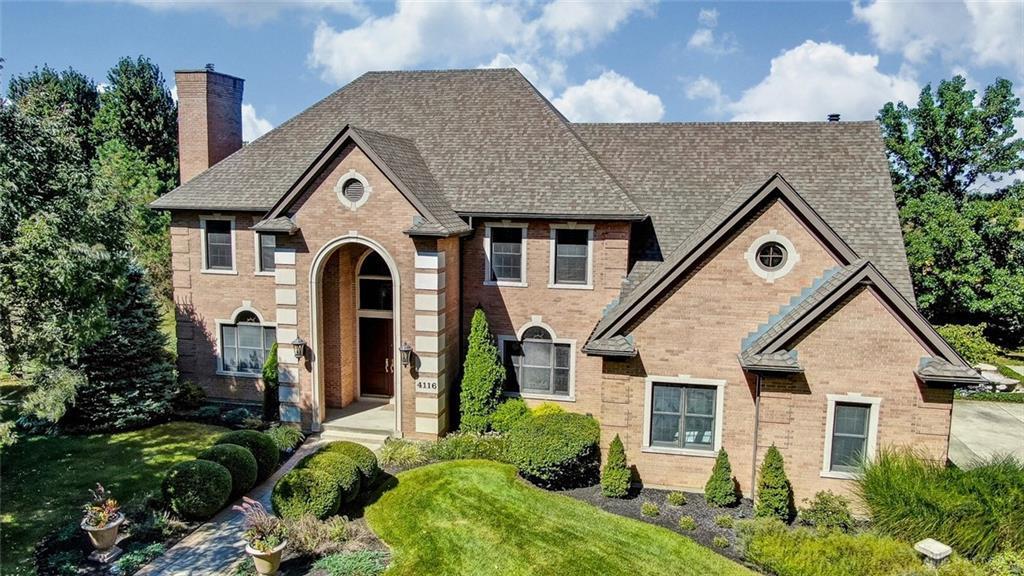 45314 Real Estate Listings Main Image