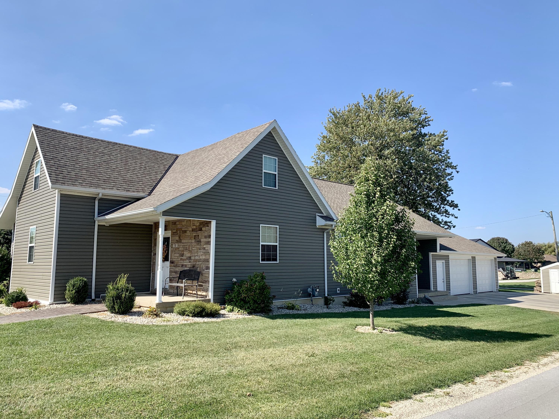 73 E Main Street Property Photo - Celina, OH real estate listing