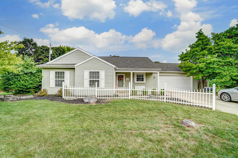 67 W Dakota Street Property Photo 1