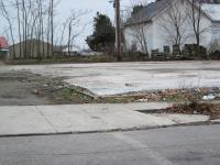 111 E Baird Street Property Photo - West Liberty, OH real estate listing