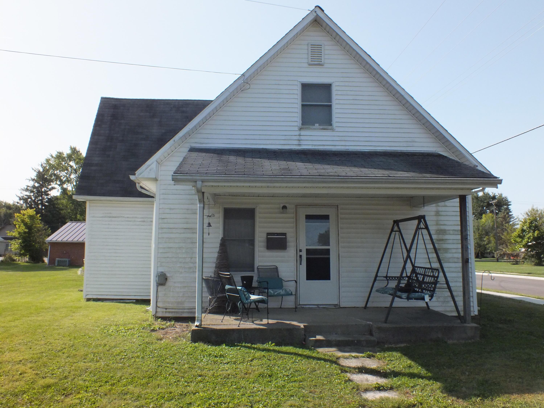 141 W Vine Street Property Photo