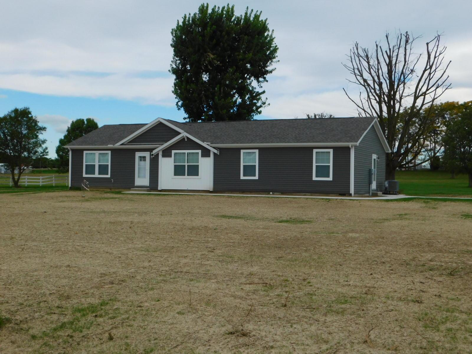 11380 Cooper Avenue Property Photo