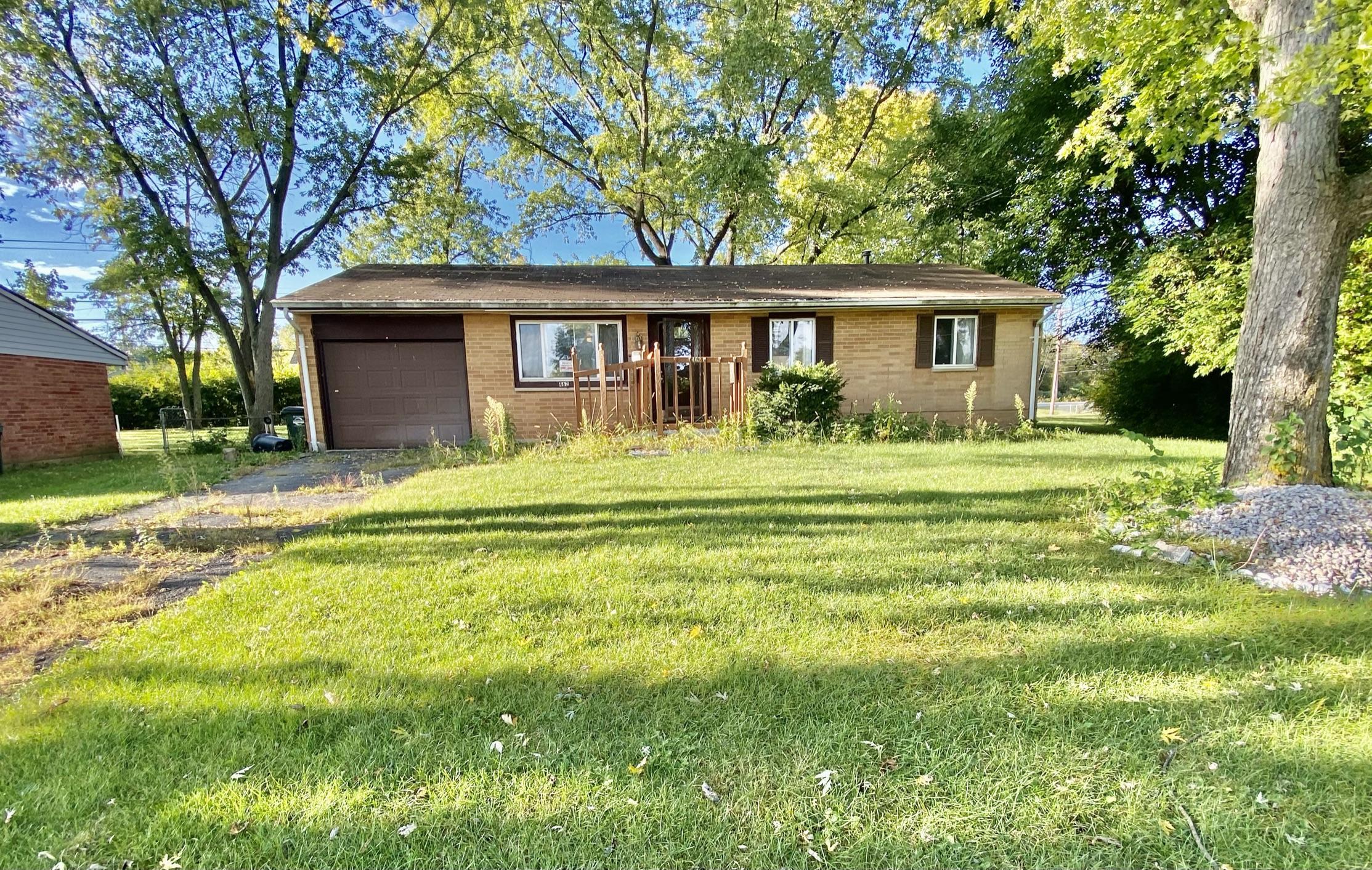 462 W Mayfield Property Photo