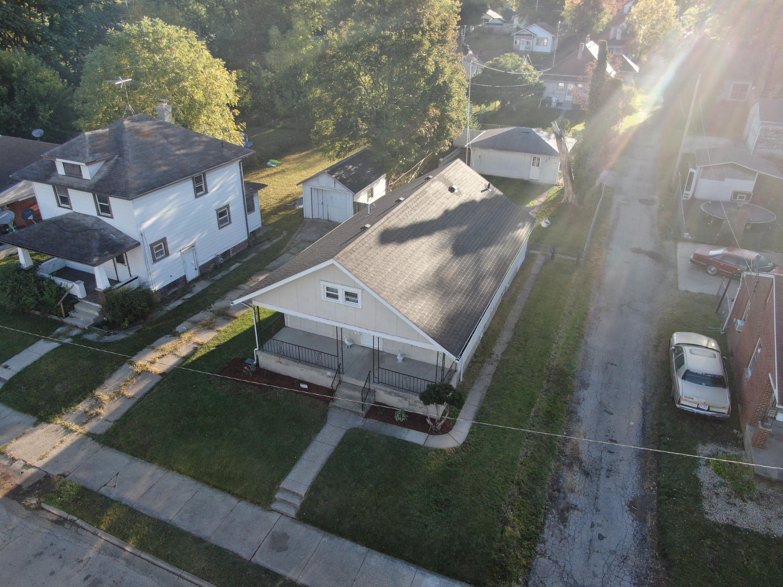 2230 Clifton Avenue Property Photo