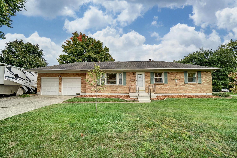 2508 Northmoor Drive Property Photo 1