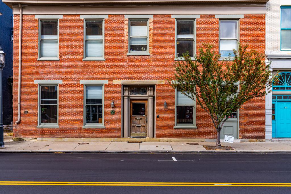 56 S Main Street Property Photo 1