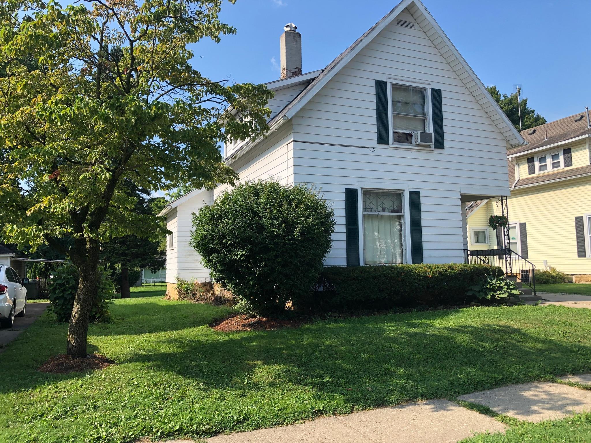 521 E Church Street Property Photo 1