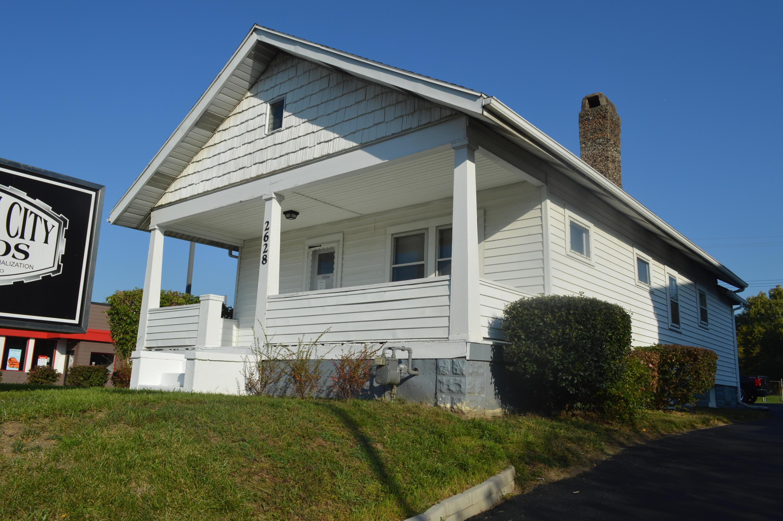 2628 E Main Street Property Photo 1