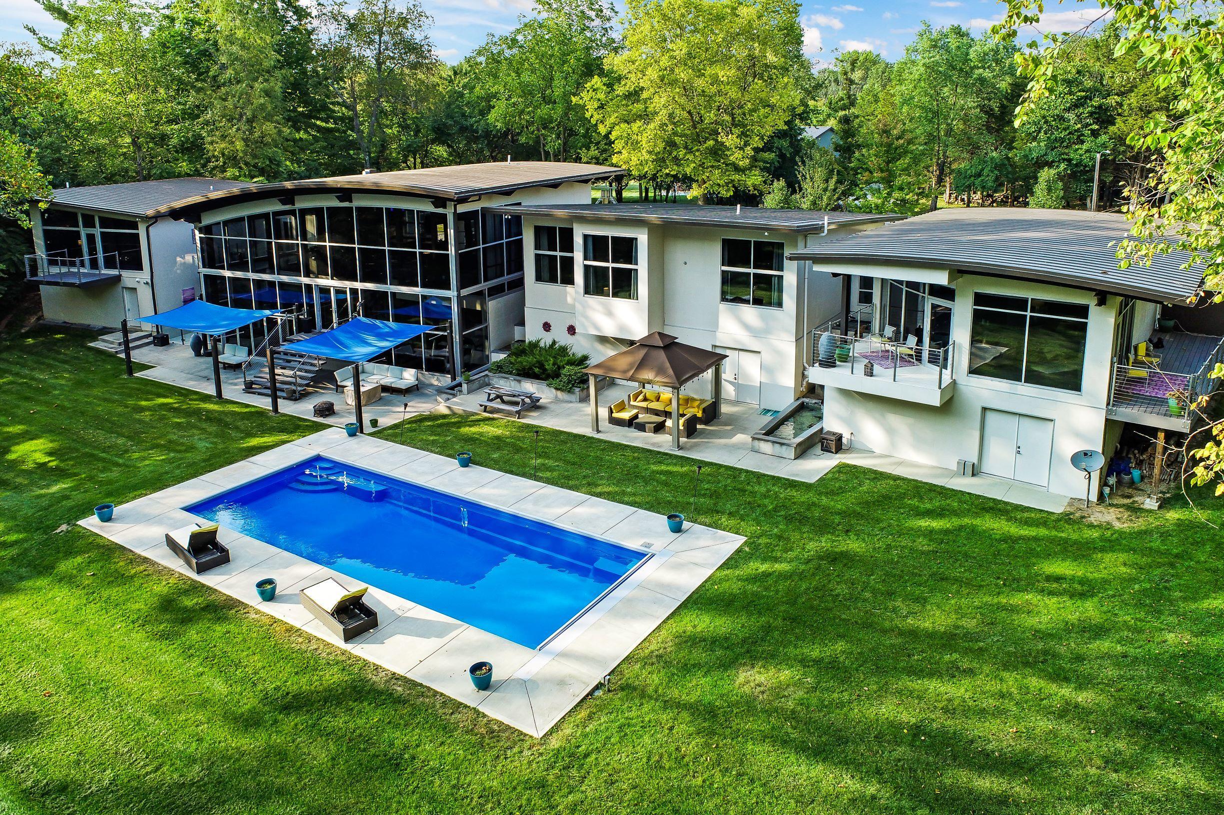 45387 Real Estate Listings Main Image