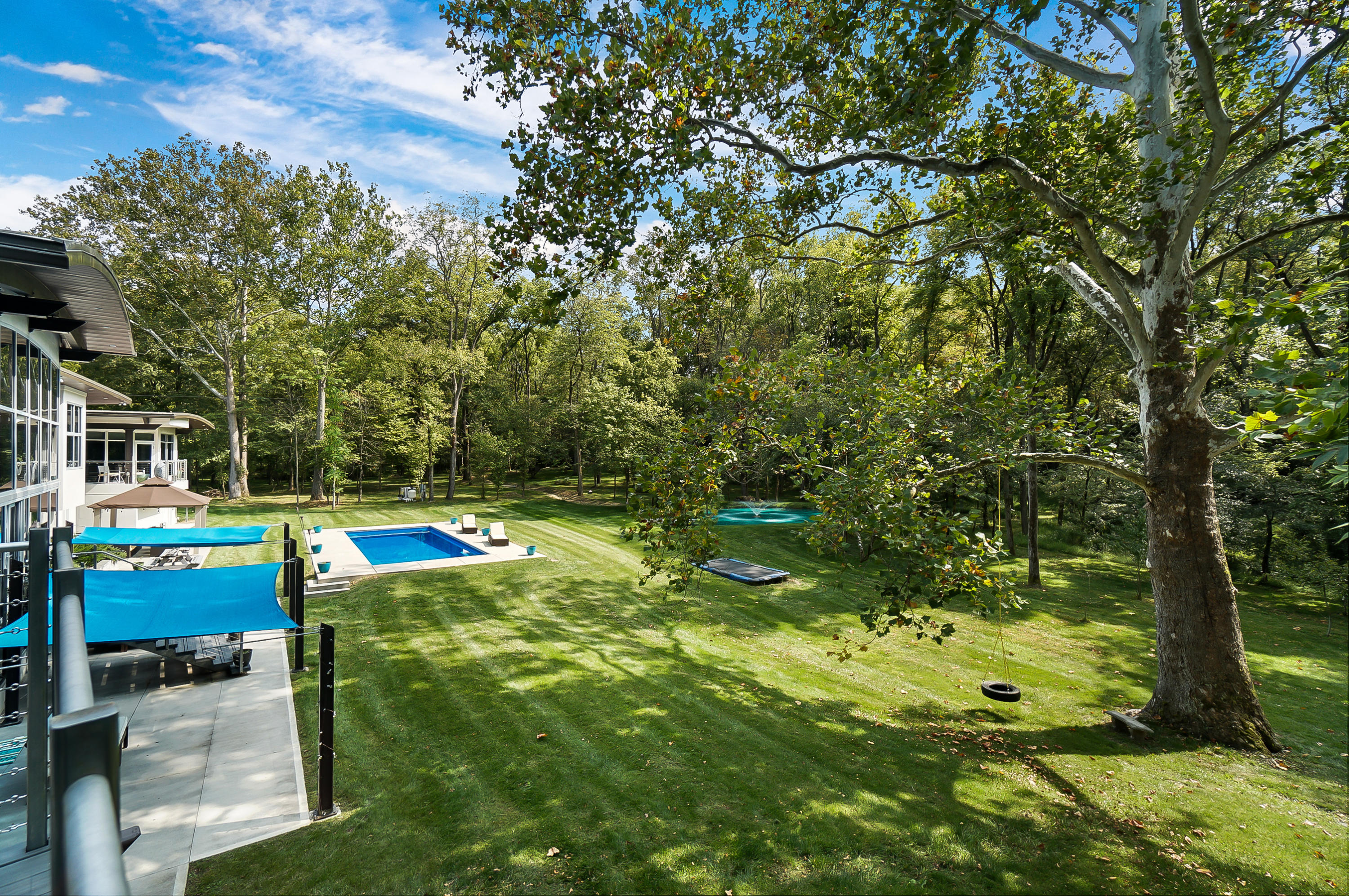 3443 Grinnell Road Property Photo 60