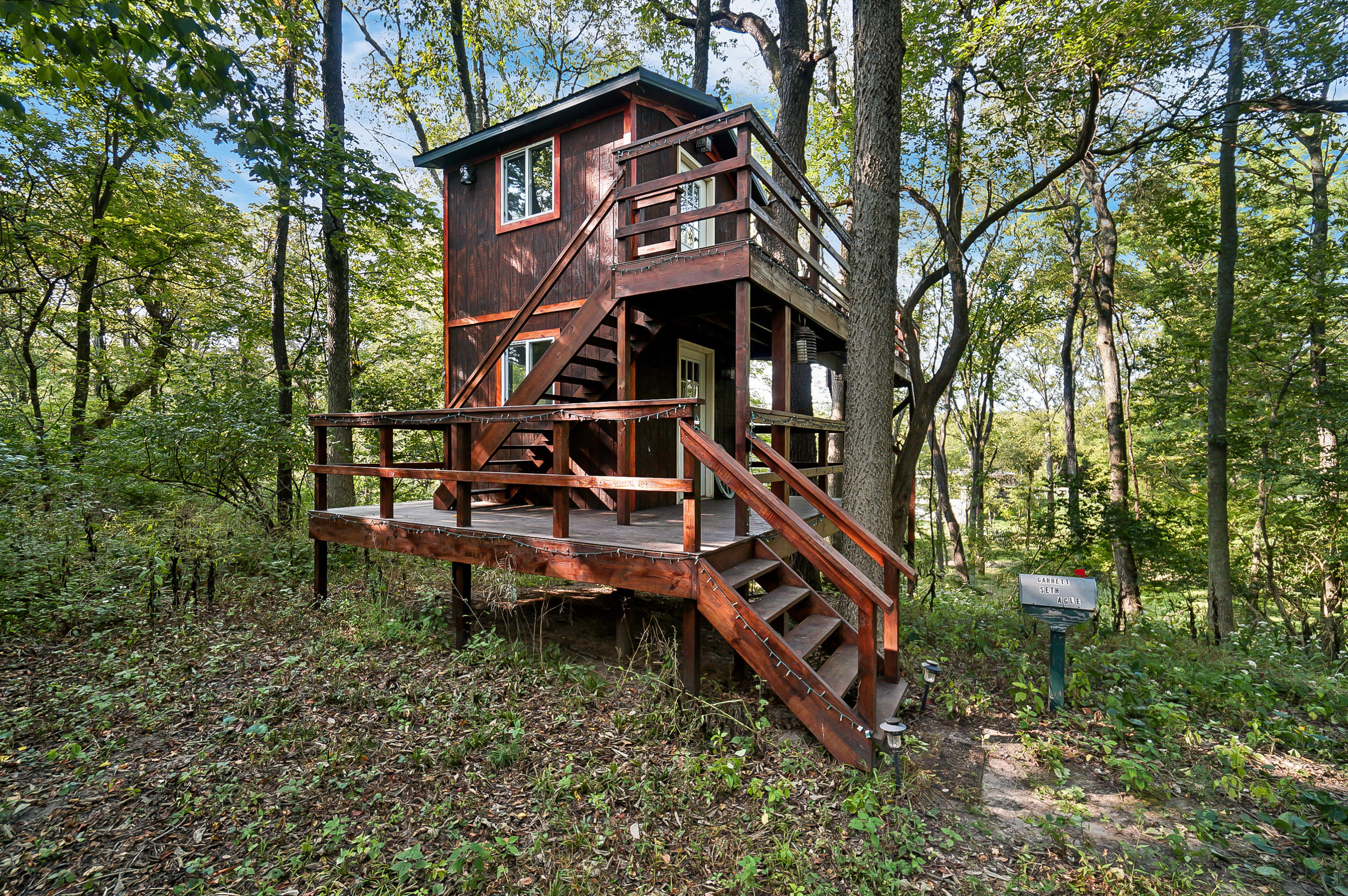 3443 Grinnell Road Property Photo 84