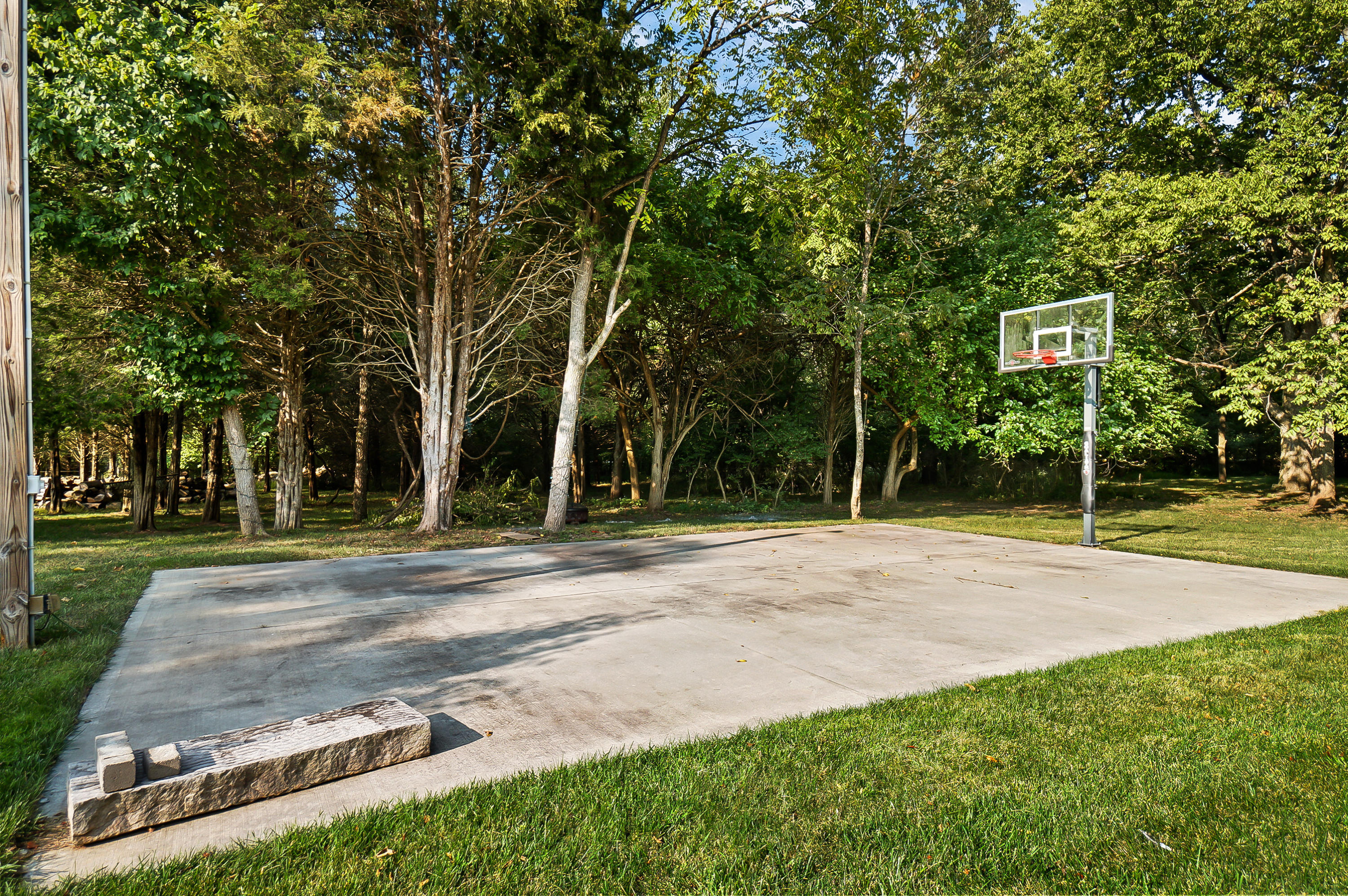 3443 Grinnell Road Property Photo 87