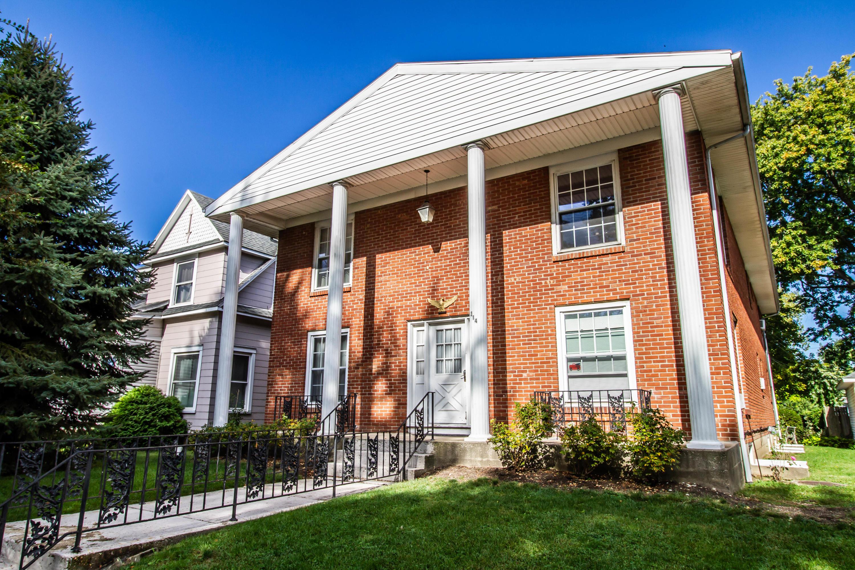 314 E Main Street Property Photo 1