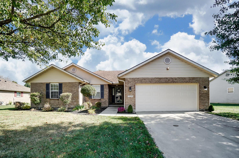 2555 Worthington Drive Property Photo