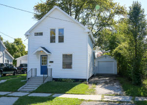 442 Milford Avenue Property Photo - Marysville, OH real estate listing