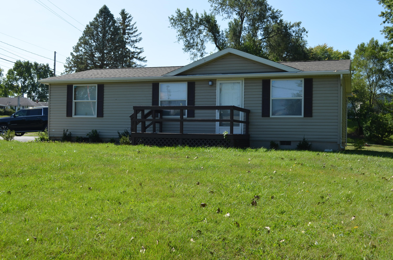 1257 S Burnett Road Property Photo 1