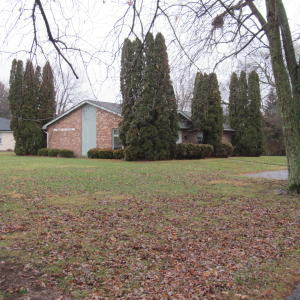31 Rebert Pike Property Photo - Enon, OH real estate listing