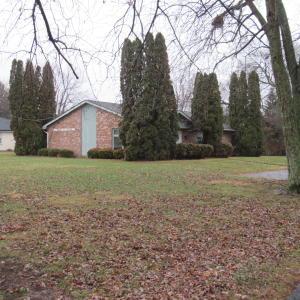 31 Rebert Pike Property Photo 1