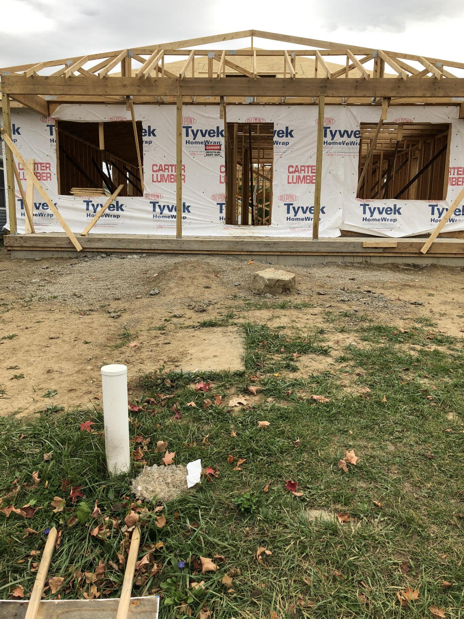 810 Clifton Avenue Property Photo 1