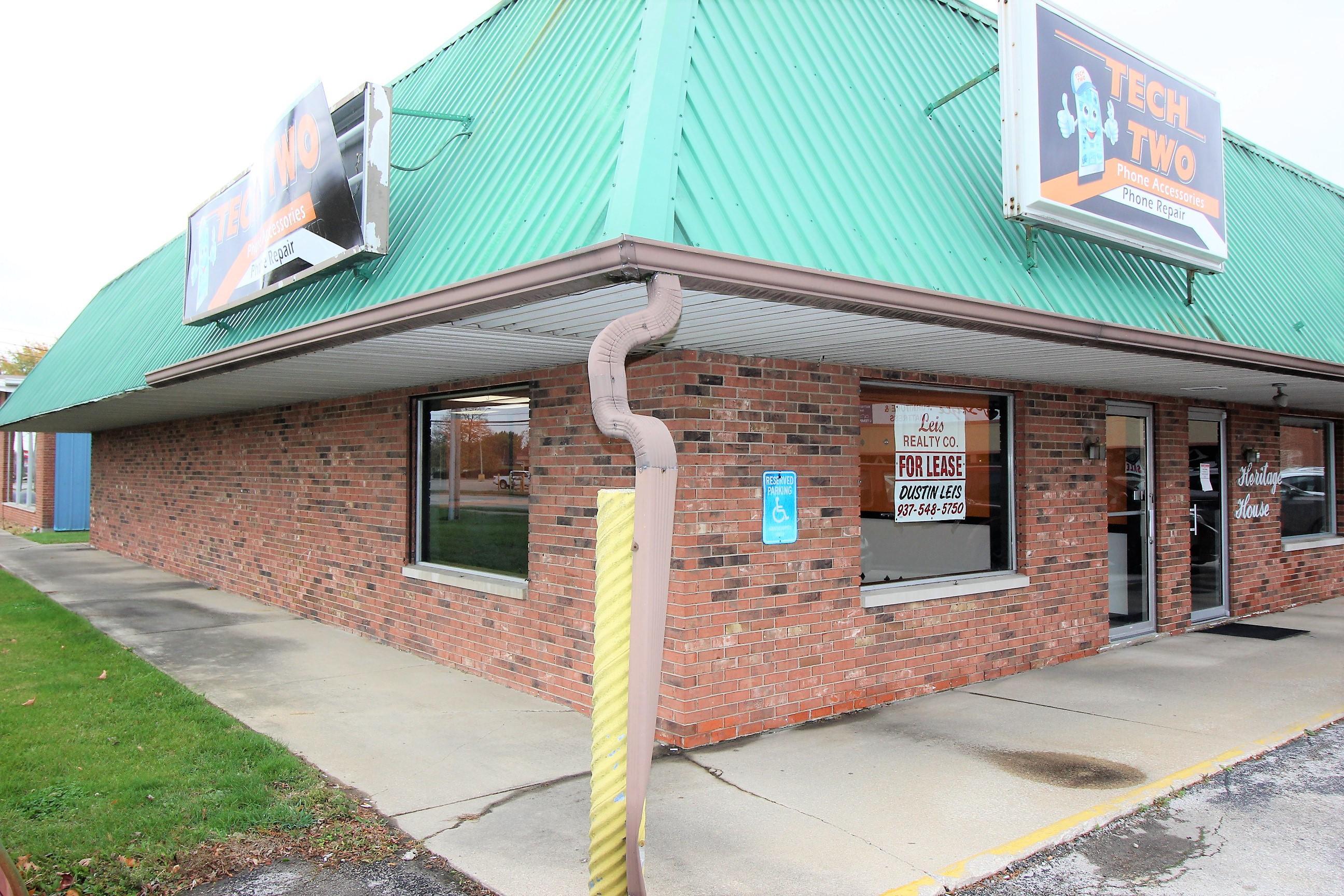 624 Wagner Avenue Property Photo
