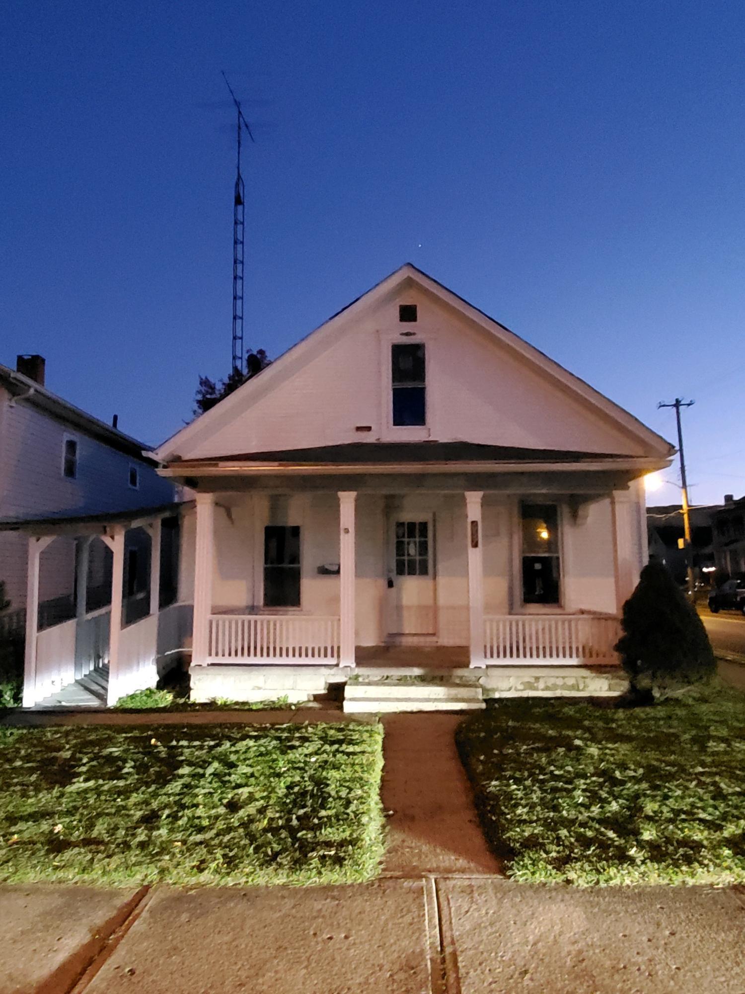 657 W Greene Street Property Photo 1