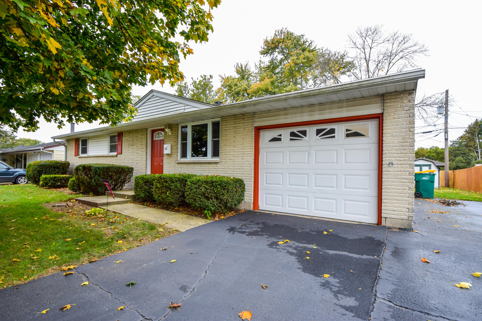 409 Zimmerman Street Property Photo 1