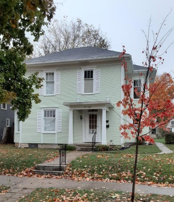 208 E Church Street Property Photo