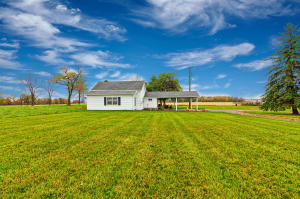 3356 State Route 292 Property Photo - West Mansfield, OH real estate listing