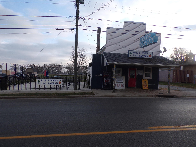25 N Main Street Property Photo 1