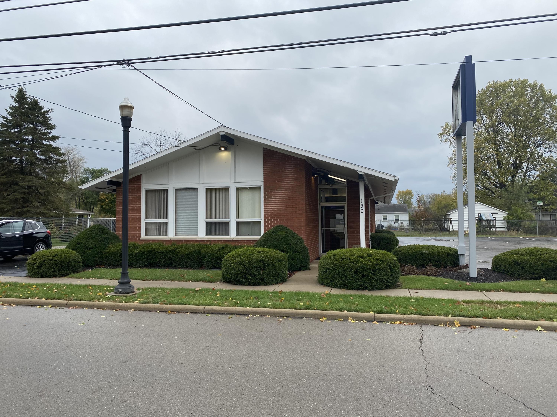 130 W Main Street Property Photo 1