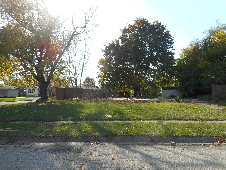 841 Edgewick Road Property Photo