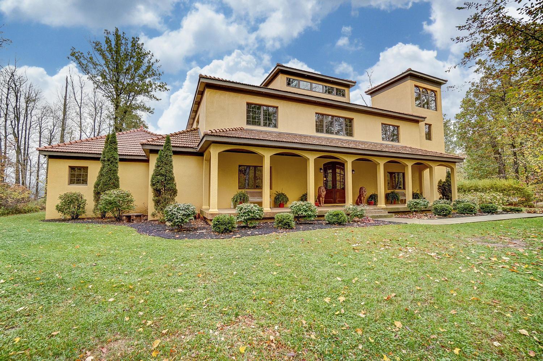 45882 Real Estate Listings Main Image
