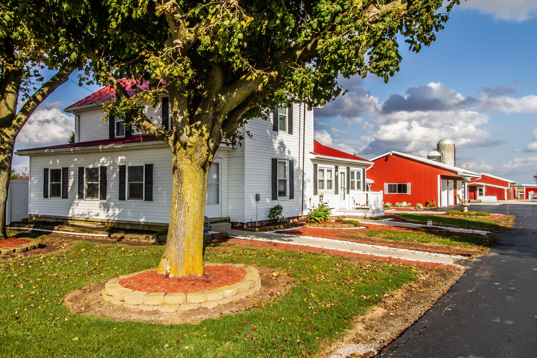 5129 Jaysville Saint Johns Road Property Photo