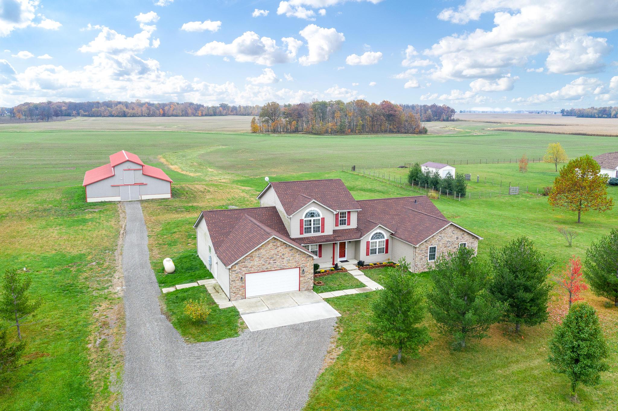 43358 Real Estate Listings Main Image