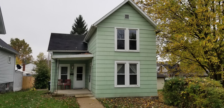 319 W Church Street Property Photo